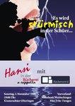 Konzert 2008 Kopie.jpg